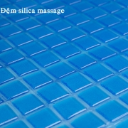 dem-silica-massage -1