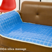 dem-silica-massage-3