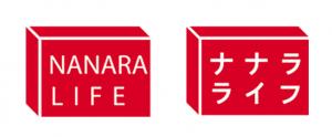 logo-nanara-1