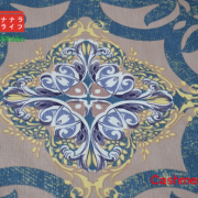 bo-chan-ga-goi-dem-cashmere-xanh
