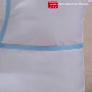 ruot goi bong vien xanh