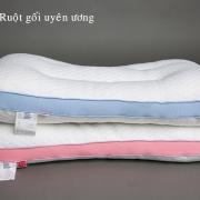 ruot-goi-uyen-uong-3