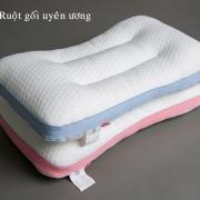 ruot-goi-uyen-uong-4